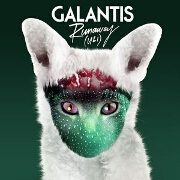 Runaway (U And I) by Galantis