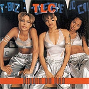Diggin On You by TLC