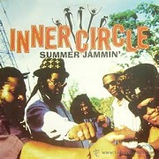 Summer Jammin' by Inner Circle