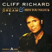 All I Have To Do Is Dream by Cliff Richard