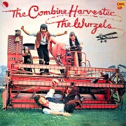 Combine Harvester by The Wurzels
