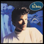 Animal Magic by The Blow Monkeys