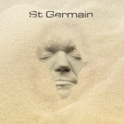 St Germain by St Germain