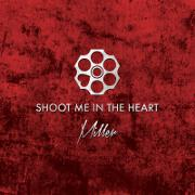 Shoot Me In The Heart EP by Miller Yule
