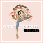 Issues by Julia Michaels
