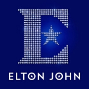 Diamonds by Elton John