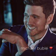 Love by Michael Buble