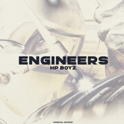Engineers by Hp Boyz