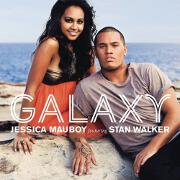 Galaxy by Stan Walker feat. Jessica Mauboy