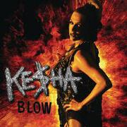 Blow by Ke$ha