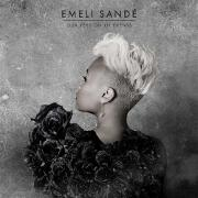 Our Version Of Events by Emeli Sande