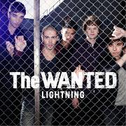 Lightning by The Wanted