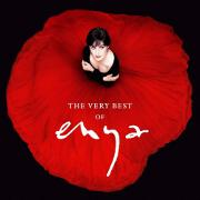 The Very Best Of by Enya