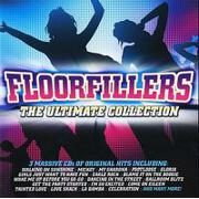 Floorfillers: The UItimate Collection by Various