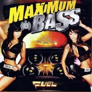 MOS Maximum Bass: Xtreme
