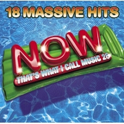 Now That's What I Call Music 28 by Various