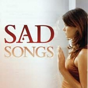 Sad Songs by Various