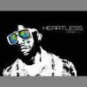 Heartless by Kanye West