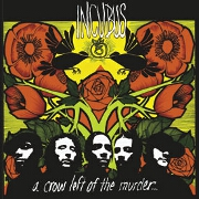 Crow Left Of The Murder by Incubus