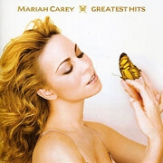 MARIAH CAREY GREATEST HITS by Mariah Carey
