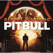 Feel This Moment by Pitbull feat. Christina Aguilera