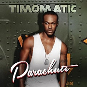 Parachute by Timomatic