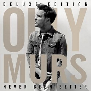 Up by Olly Murs feat. Demi Lovato