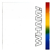 The Final by Wham