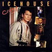 Crazy by Icehouse