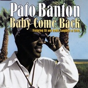 Baby Come Back by Pato Banton