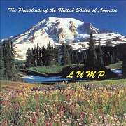 Lump by Presidents of the USA