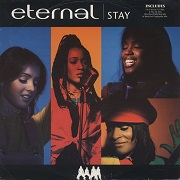 Stay by Eternal