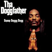 The Doggfather by Snoop Dogg