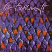 House Of Love by Exponents