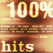 100% Hits by Various