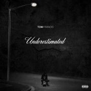 Underestimated by Tom Francis
