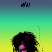 For All We Know by NAO