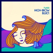 High-Brow Blues by Tweed