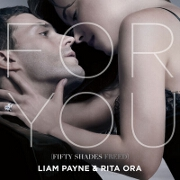 For You (Fifty Shades Freed) by Liam Payne And Rita Ora