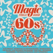 Magic '60s by Various