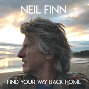Find Your Way Back Home by Neil Finn feat. Stevie Nicks And Christine McVie