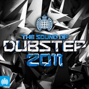 The Sound Of Dubstep 2011