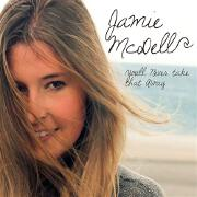 You'll Never Take That Away by Jamie McDell