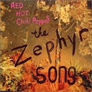 THE ZEPHYR SONG by Red Hot Chili Peppers