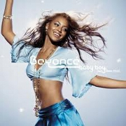 BABY BOY by Beyonce feat. Sean Paul