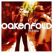 STARRY EYED SURPRISE by Paul Oakenfold feat. Shifty