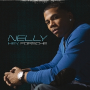 Hey Porsche by Nelly