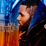 The Other Side by Jason DeRulo