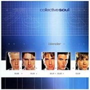 PERFECT DAY by Collective Soul and Elton John