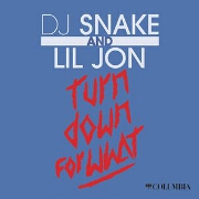 Turn Down For What by DJ Snake feat. Lil Jon